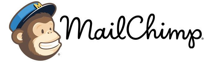 MailChimp. Your WordPress webspace - Divi, SEO, web marketing, social marketing, e-commerce tools all built in - Mozaic Technology