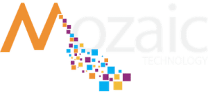 Mozaic Technology - We're Your WordPress webspace - Divi, SEO, marketing, social media, e-commerce tools all built in - Mozaic Technology