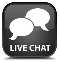 Mozaic Live Chat - Simple Industrial Strength Live Chat Software Stuffed Into an Inexpensive WordPress Plugin