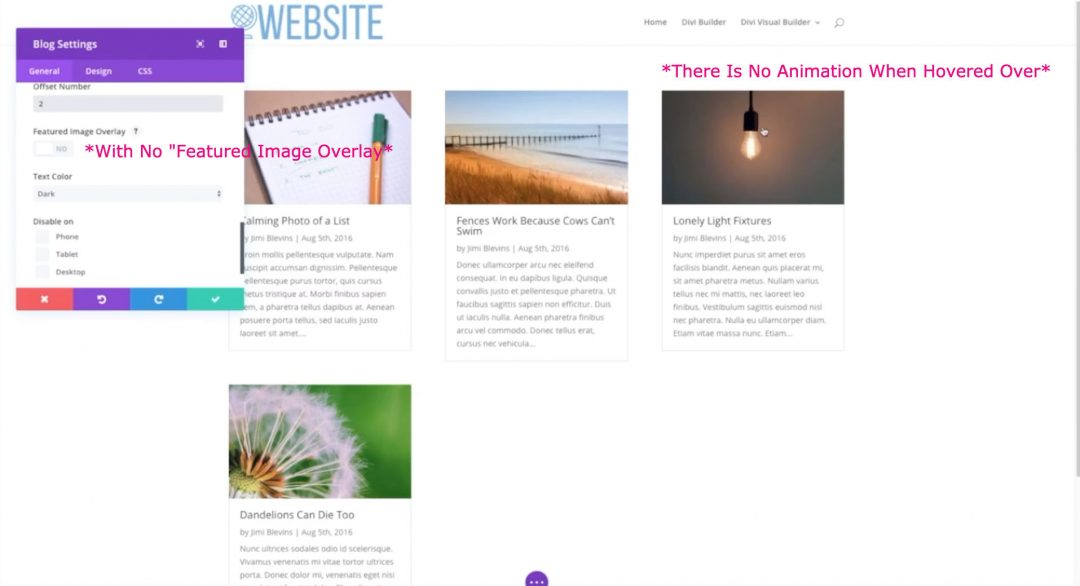 AddABlog14